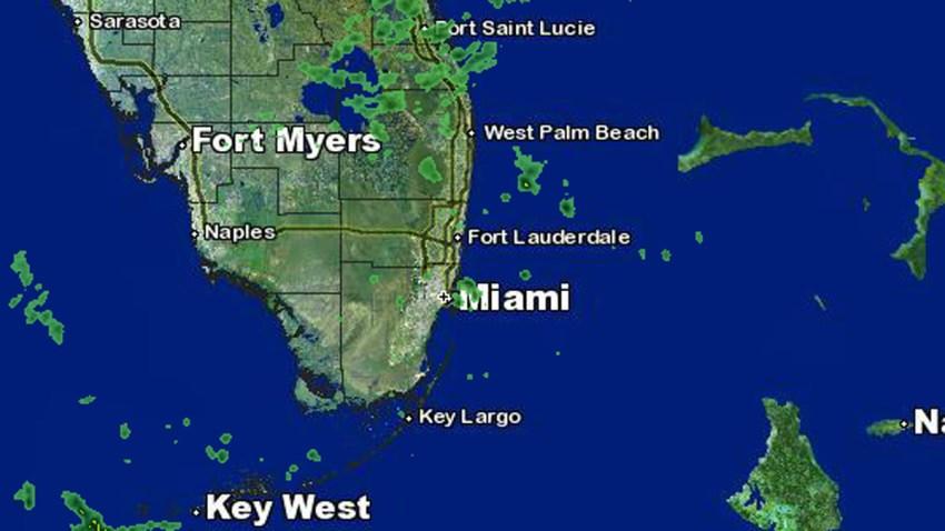 010114 weather miami