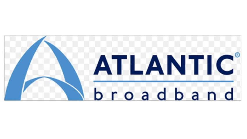 010115 atlantic broadband