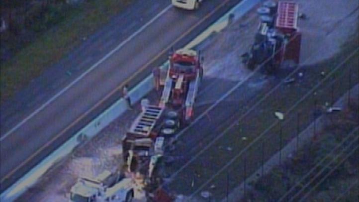 010713 truck crash us 1