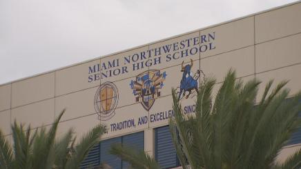 010816 miami northwestern senior high school