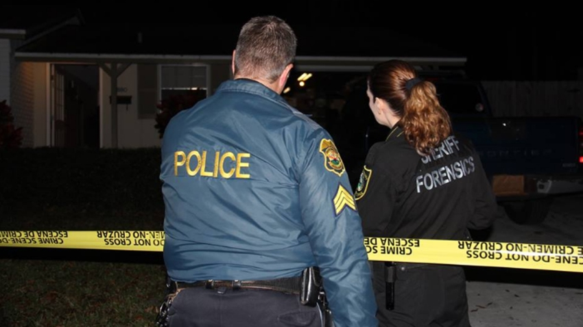 011614 clearwater police burned woman