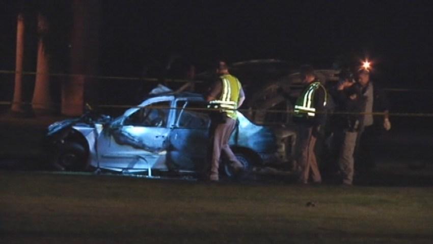 012014 fatal krome avenue crash