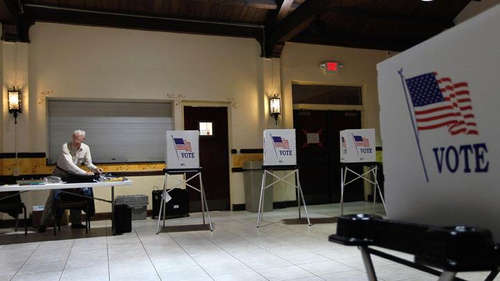 138090567JR002_FLORIDA_VOTE