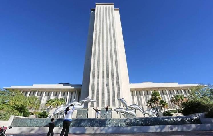 021017 florida capitol building