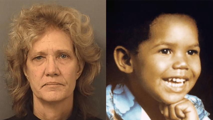021119 palm beach mother arrested murder nevada son