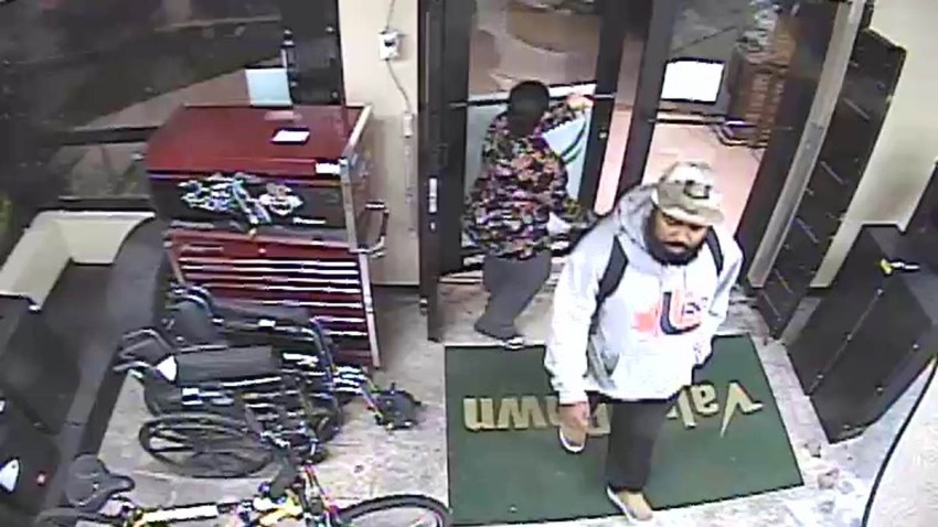 021614 hollywood pawn shop robbery suspect