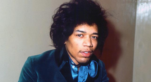 021909 Jimi Hendrix P1