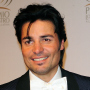022510 chayanne p1