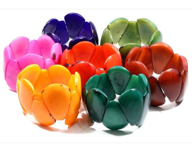 030210 eco jewelry