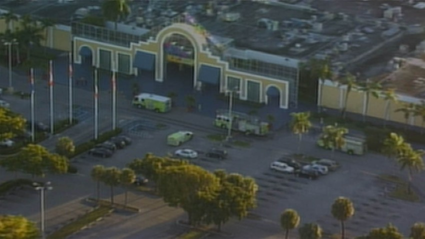 030314 mall of the americas miami