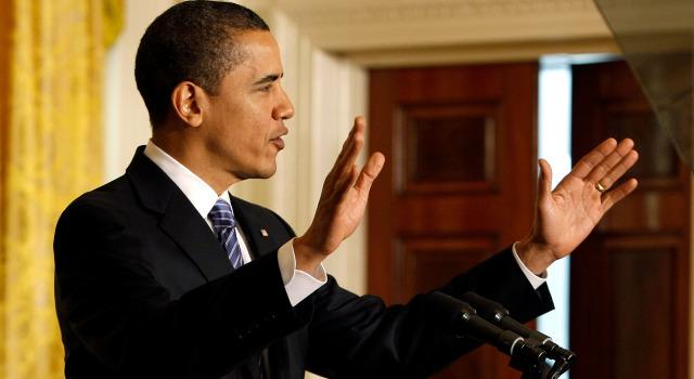031009 Obama HAnds P1