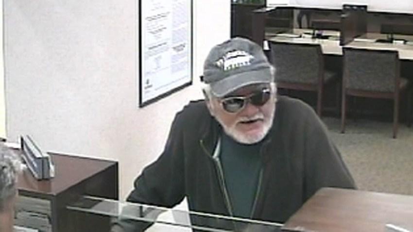 031214 fort lauderdale bank robbery george hernandez