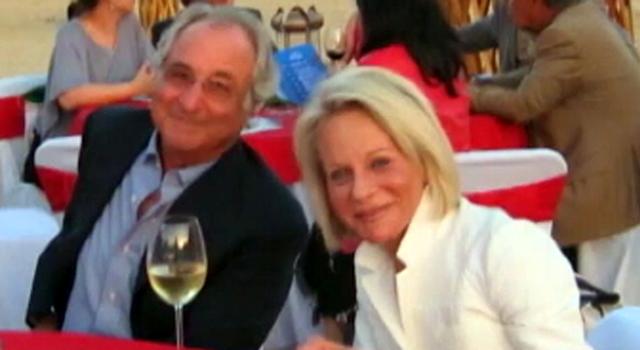 031309 Ruth Bernie Madoff