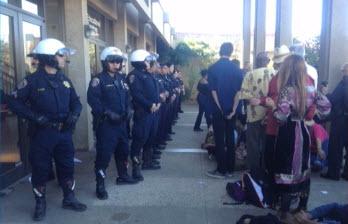 031314-CCSF-Protest