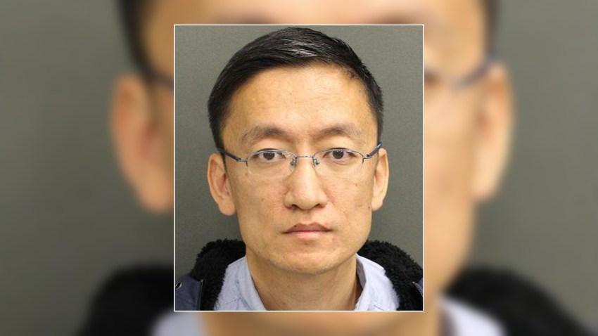 031919 Wentworth Huang Wang
