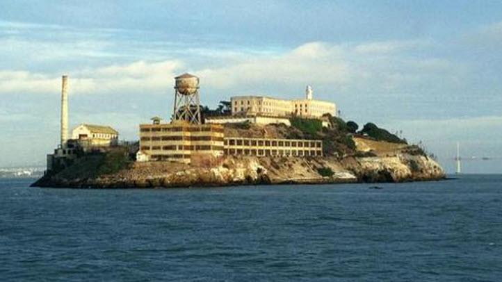 032213-alcatraz