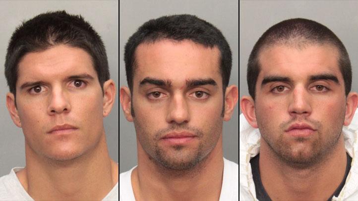 032511 miami beach rape suspects