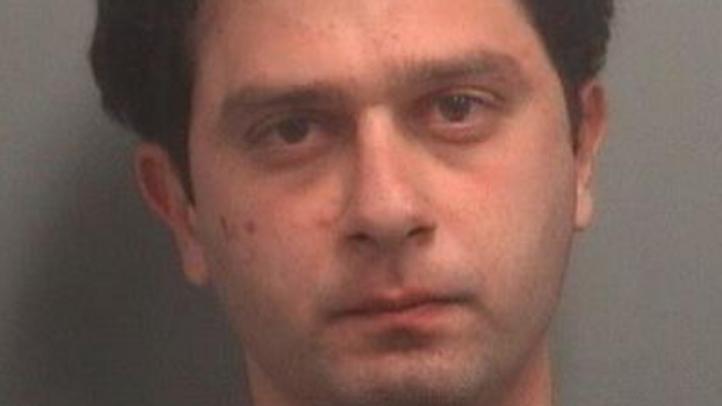 2 Men Arrested in Fatal Stabbing at Boynton Beach Bar ...