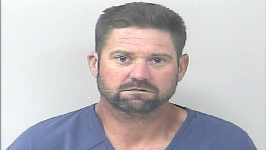 040619 Florida Man Arrest Mugshot Casey Lewis FL