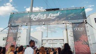 041117 rolling loud music festival 2016