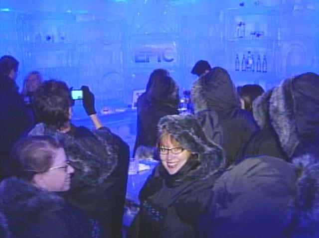 041610 so cool ice bar