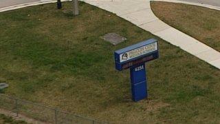 042216 falcon cove middle school weston