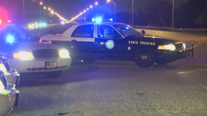 042612 florida highway patrol cruiser car