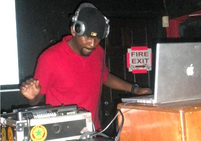 050410 DJ Fiyah Vibez p1