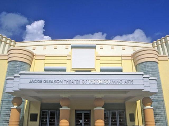 050510 jackie gleason theater