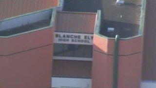 050517 blanche ely high school pompano beach