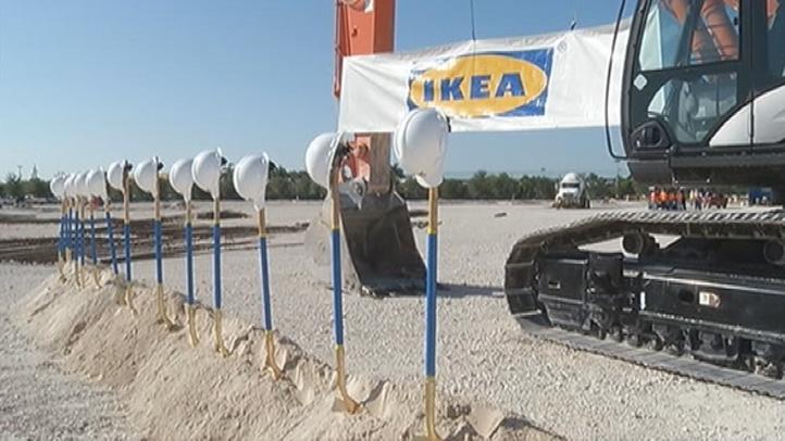 050713 ikea sweetwater groundbreaking
