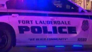 051519 fort lauderdale police generic