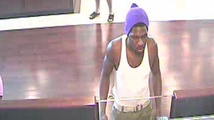 051713 homestead bank robber