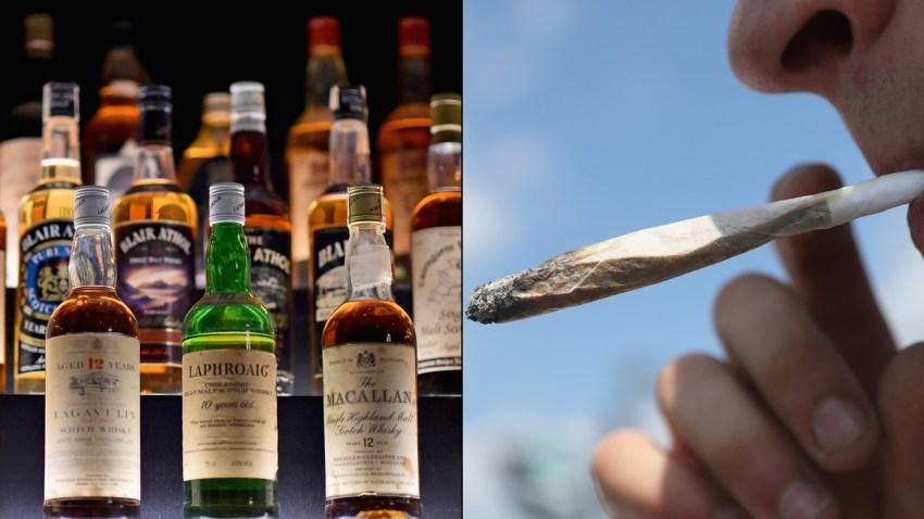 052319 liquor and marijuana generic