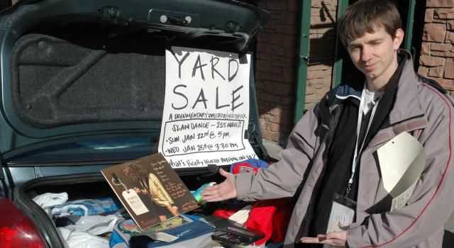 052509 Yard Sale p1
