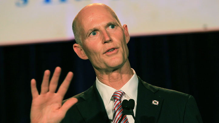 114329746JR001_FLORIDA_GOV_