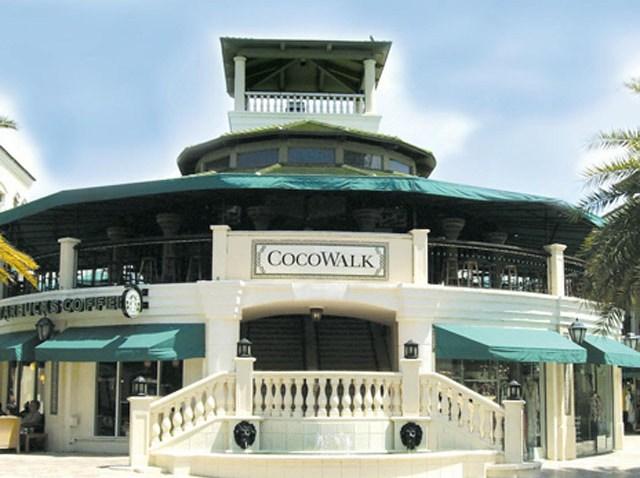 060410 cocowalk