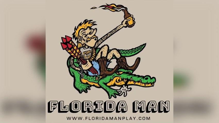 061919 florida man play broadway