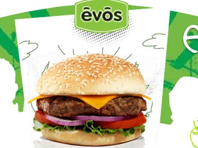 062310 evos burger