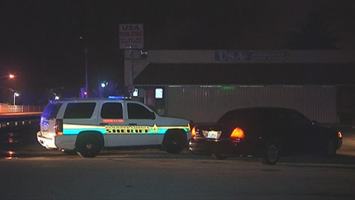 070313 woman robbed stabbed north lauderdale