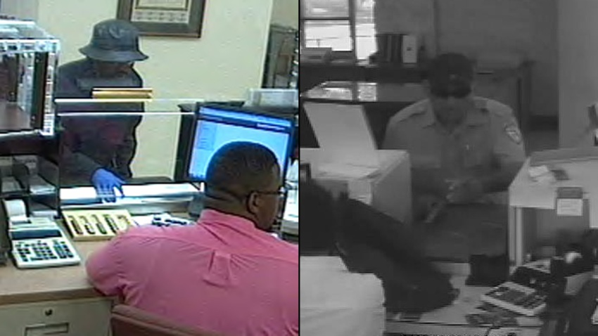 070815 davie hialeah bank robbery