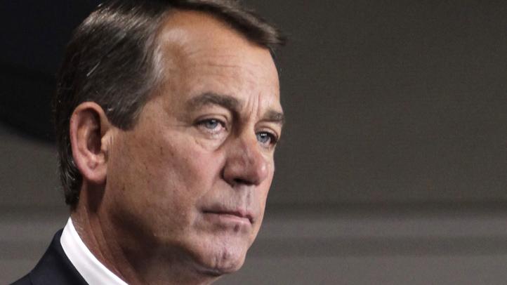 070911 john boehner Debt Showdown