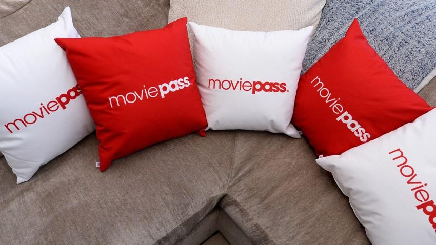 775107156RW00020_MoviePass_