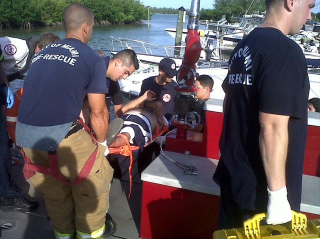 080210 boat collision
