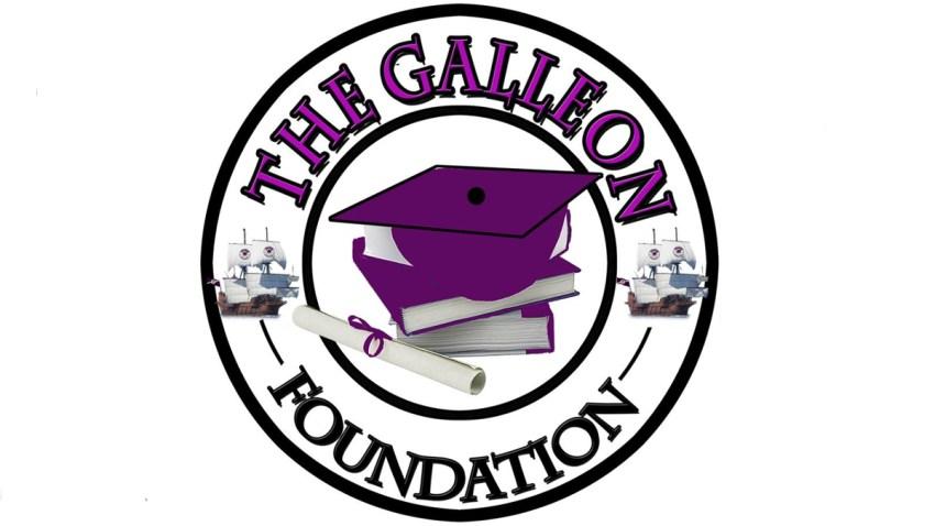 080619 galleon foundation