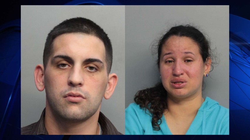 081216 sw miami-dade couple arrested