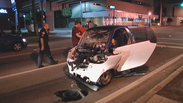 081413 fatal miami crash 2