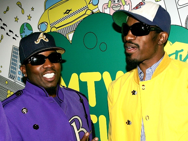 081910 outkast p1