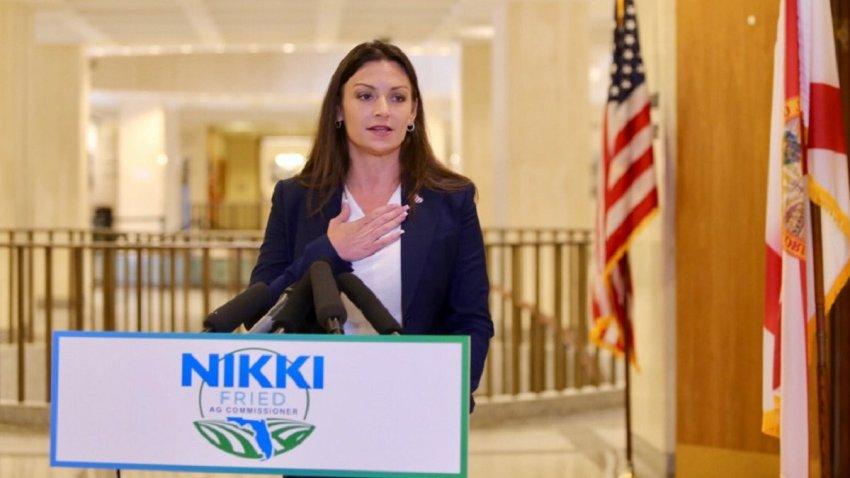 082018 FIX Nikki Fried Florida