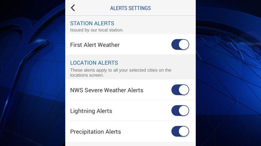 082317 nbc 6 app alerts settings